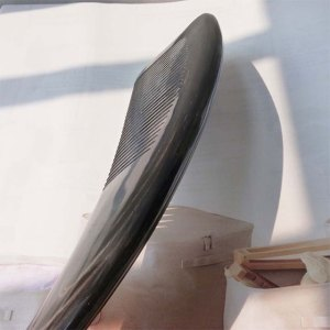 oxhorn-beard-comb