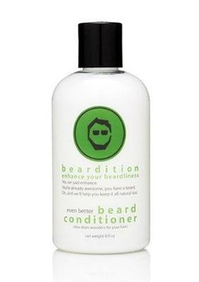 beard-contitioner