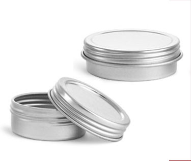 small-beard-balm-tin