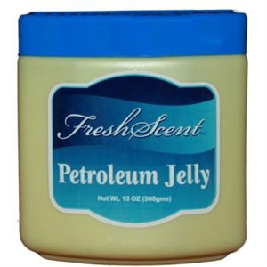 bulk-petroleum-jelly