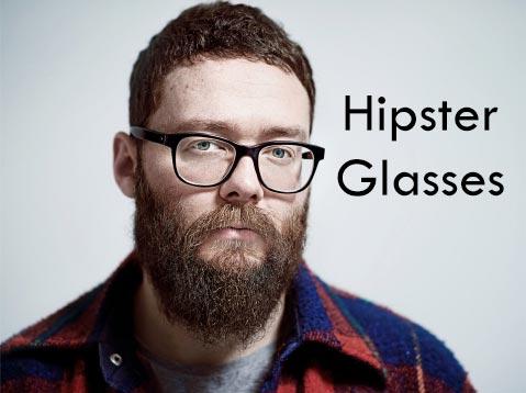 hipster-glasses