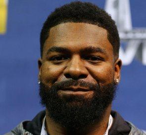 black-seattle-beards