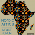 NORDIC AFRICA IMPACT FORUM