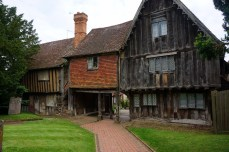 01-Hever_to_Leigh-028