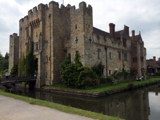 01-Hever_to_Leigh-041