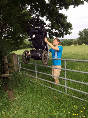 01-Hever_to_Leigh-048