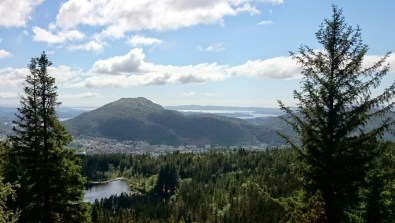 Norway Pt 1-029