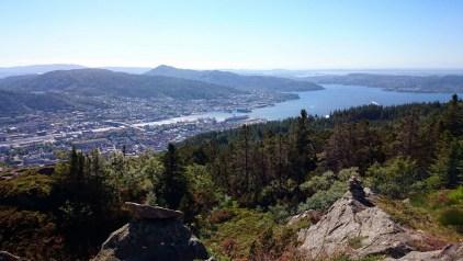 Norway Pt 1-065
