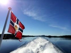 Norway Pt 2-012