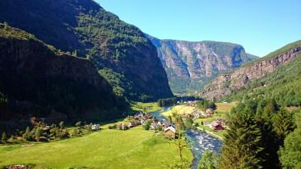 Norway Pt 2-209