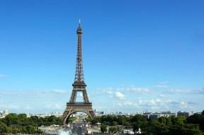 Paris-101