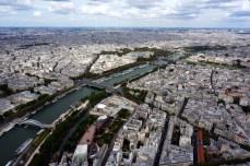 Paris-243