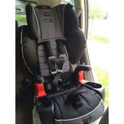 Small Crop Of Britax Frontier 90