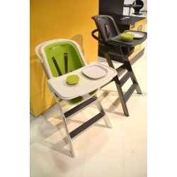 Small Crop Of 4moms High Chair