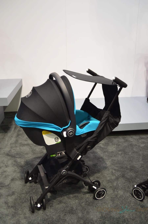 Gray 2017 Gb Pockit Stroller Travel System Growing Your Baby Gb Pockit Stroller Amazon Gb Pockit Stroller Walmart baby Gb Pockit Stroller