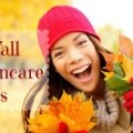 6 Fall Skincare Tips