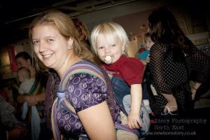 babywearing-week-photo