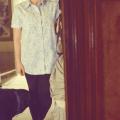 abuelo-shirt_zpsb613f56e
