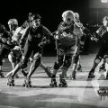 rollerderby-bosses-brawlers-photofinish-2