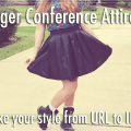 blogger-conference-what-to-wear