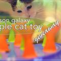 jackson-galaxy-giveaway-fb-twitter_zps26396fd7