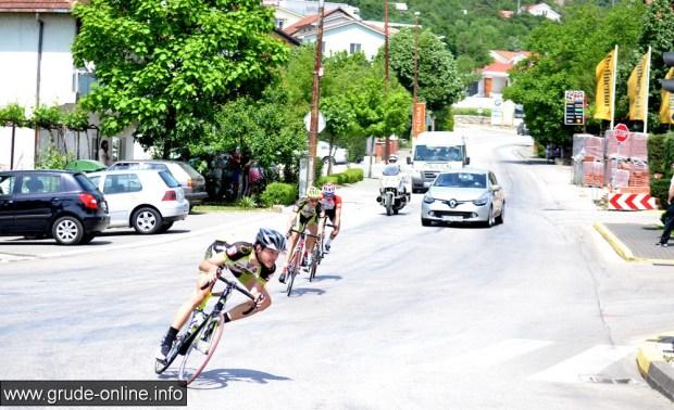 biciklisti_grude (2)