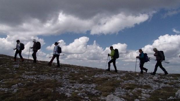 planinarenje 1 (4)