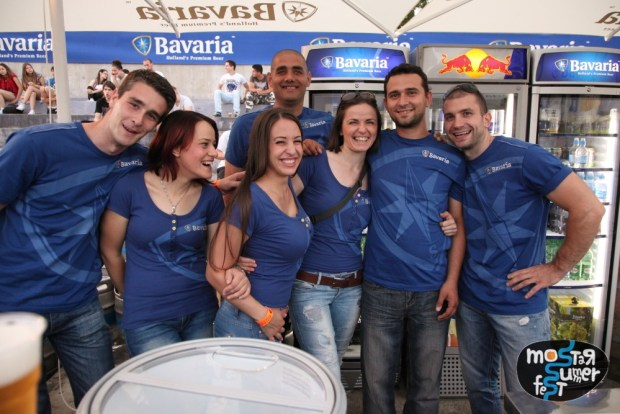 Mostar Summer Fest Day 2 91