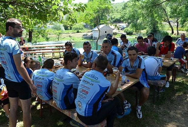 biciklisti-hodocasce-sv-ante2