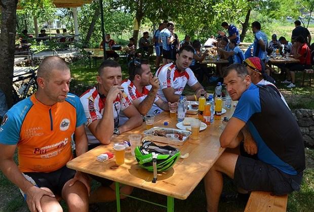 biciklisti-hodocasce-sv-ante4