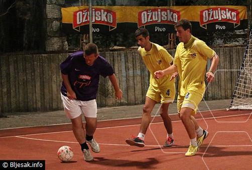liga-hercegovine-2015-2