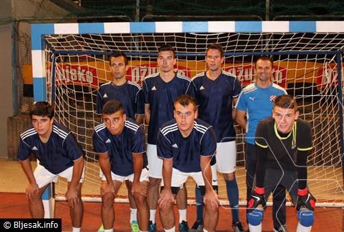 liga-hercegovine-2015-7