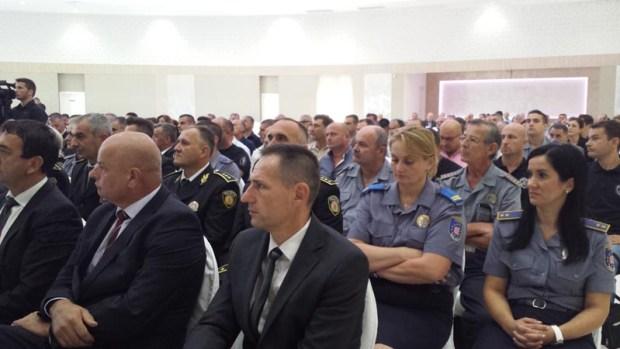 danpolicijezzh20152-45