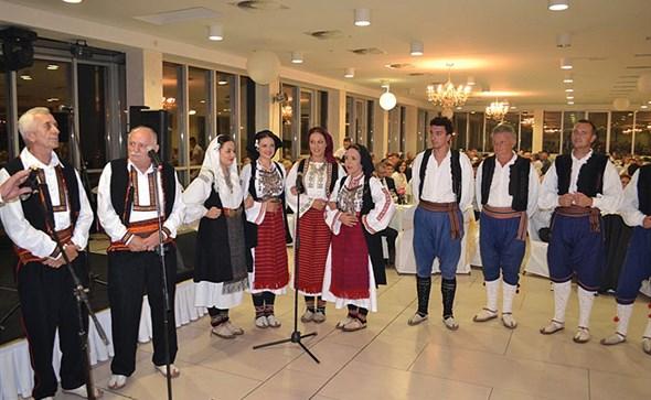 posavina-0905215