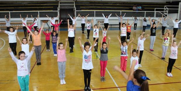cheerleading_gacko_kamp_2