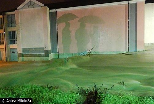 poplave-livno-listopad
