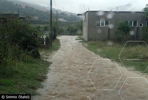 rastani-potop-poplava6