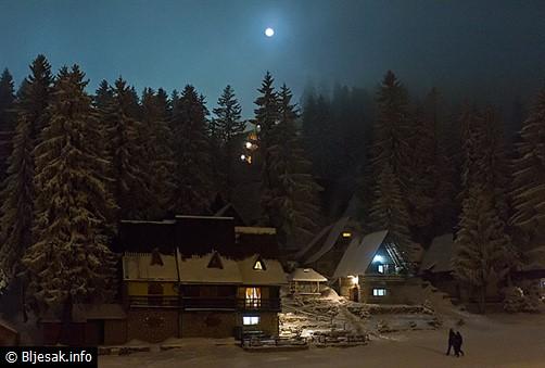 vlasic-skijaliste10