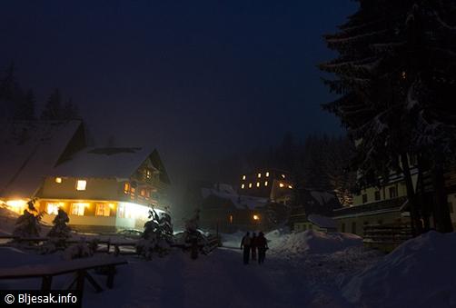 vlasic-skijaliste7
