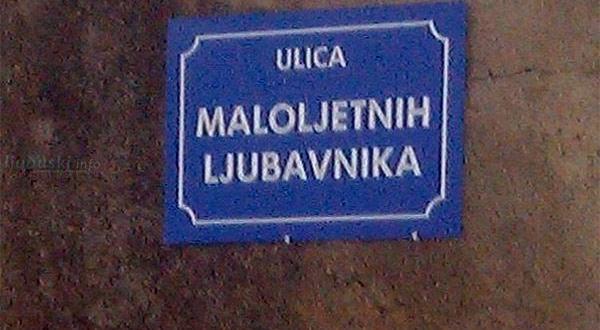 ulica_maloljetnih_ljubavnika
