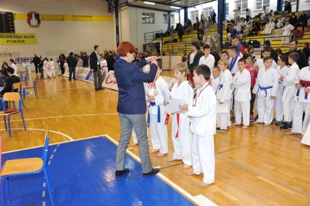 Djeja-karate-liga-Hercegovine-1