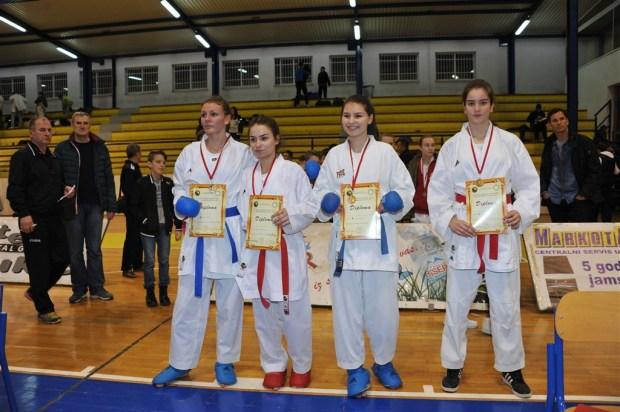 Djeja-karate-liga-Hercegovine-5