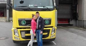 bracno-putovanje-kamion1