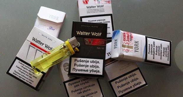 cigarete_4.jpg