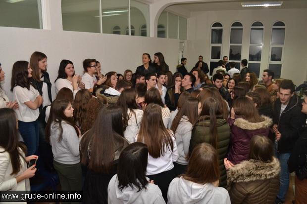 frama_ruzici_primanja_i_obecanja_2016 (26)
