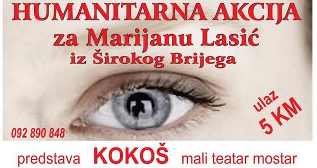 marijana_akcija nasl