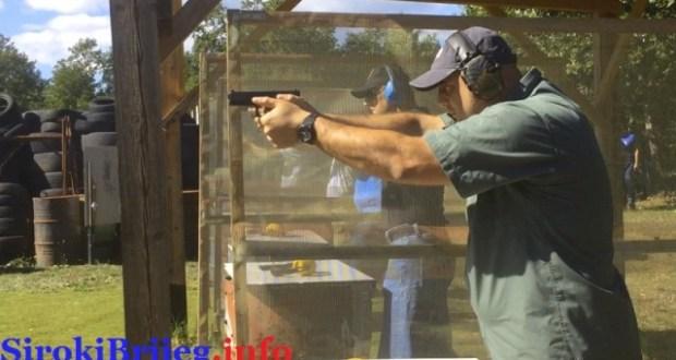 streljana-natjecanje-26092015-9-640x360