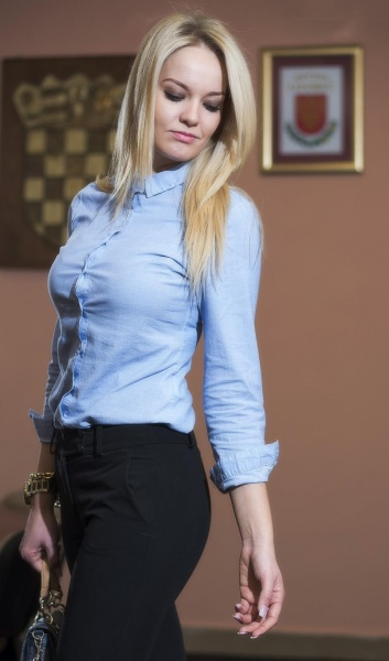 ana_nosic3-030316