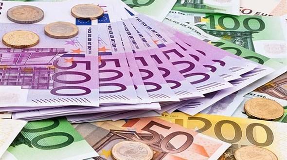 euro-novac-033113