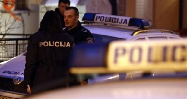 policija1-658x433